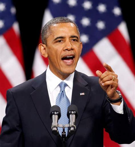 barack obama barack obama ofrece reducir en un tercio el arsenal nuclear de eu emeequis