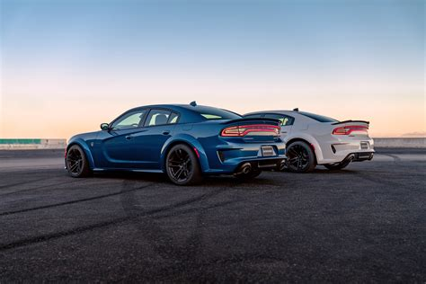 2020 dodge charger widebody 2020 dodge charger wide open dodge widebody rod network