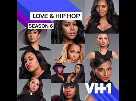 love hip hop season 6 episode 1 mr world premiere love hip hop season 6 episode 6 fallout review