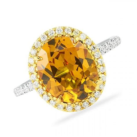 november birthstone topaz or citrine november birthstone topaz and citrine gemstones jewelry