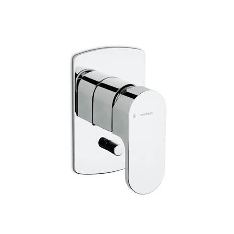 rubinetti newform rubinetto newform x light progetto casa srl