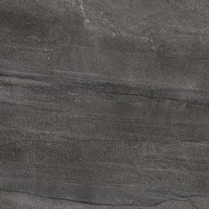 fliese 33x33 wall tiles tile porcelanosa