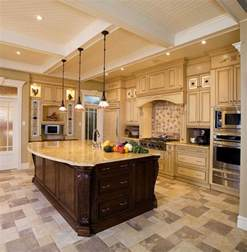 Tips Remodelar Kitchen Remodeling Kitchen Remodeling Designs