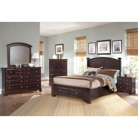 hamilton bedroom furniture collection hamilton franklin bedroom collection kirk s furniture