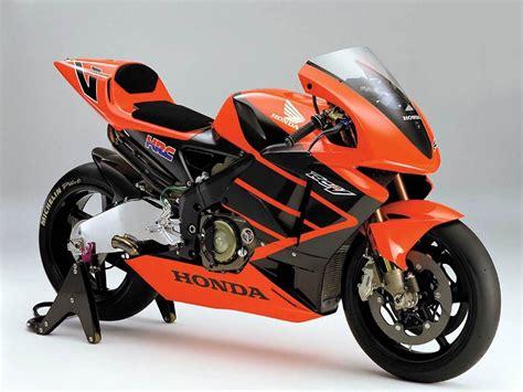 cbr baek imagenes de motos honda deportivas autos y motos taringa