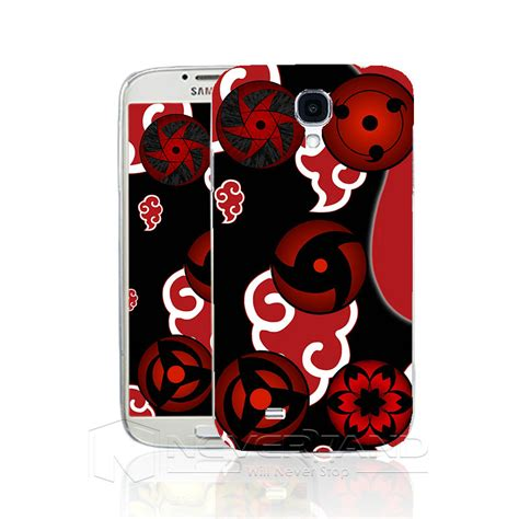 Casing Samsung C5 Pattern 7 Custom Hardcase anime character pattern phone cover skin protector for samsung ebay