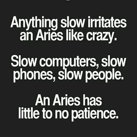 Aries Meme - aries sign quotes www pixshark com images galleries