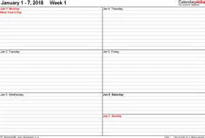 docs templates calendar doc 898680 3 week calendar template weekly calendar