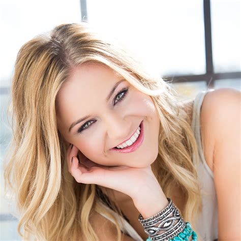 kelsea ballerini top 15 new female country artists of 2015 whiskey riff