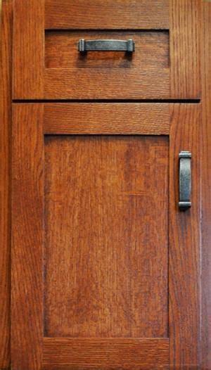 white oak shaker cabinets 25 best ideas about custom cabinet doors on