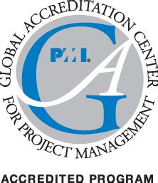 Walden Mba Project Management by Accreditation Walden Acalog Acms