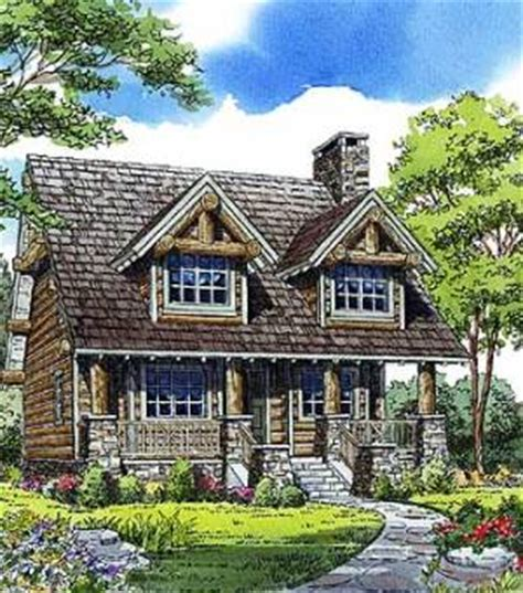 log cabin floor plan designs little architectural jewels log cabin floor plan designs little architectural