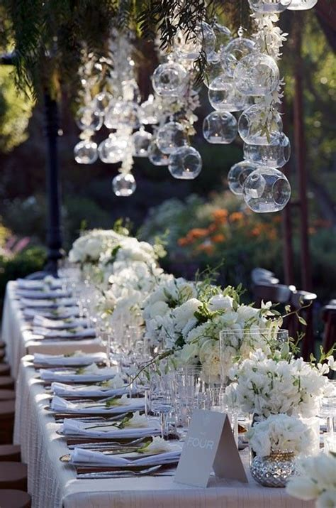 outdoor wedding reception decor planning barn weddings tips facts that ll keep you up at