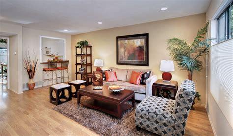 best recessed lighting for living room recessed lights in living room pictures living room