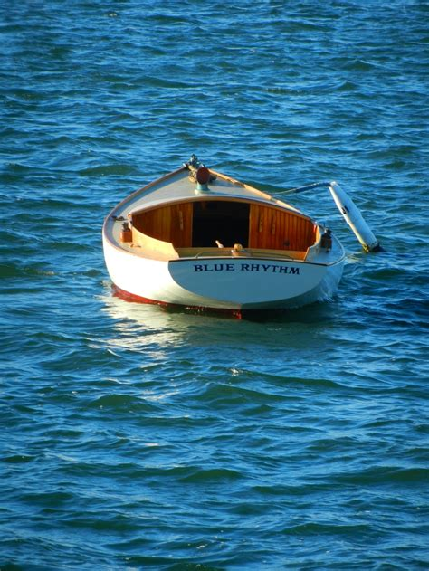 boat slip martha s vineyard 45 best images about boats on pinterest lakes carbon