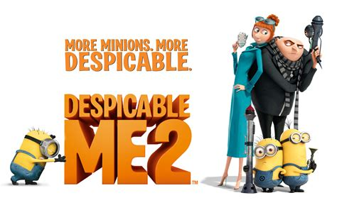 1 2 3 you me books gru despicable me 2 quotes quotesgram