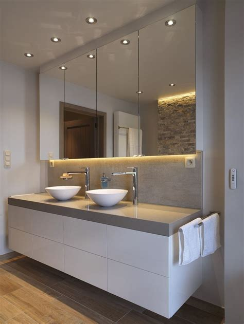 ideas  bathroom furniture  pinterest