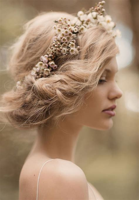 wedding up dos with a crown 20 fabulous bridal hairstyles for long hair styles weekly