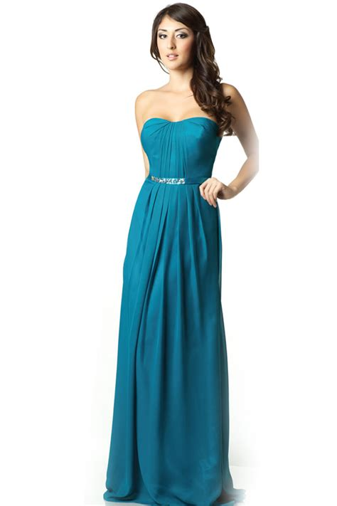 light teal bridesmaid dresses teal bridesmaid dresses dressed up