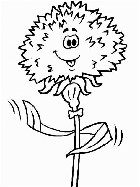 imagenes de leones animados para colorear diente de le 243 n para pintar im 225 genes y fotos