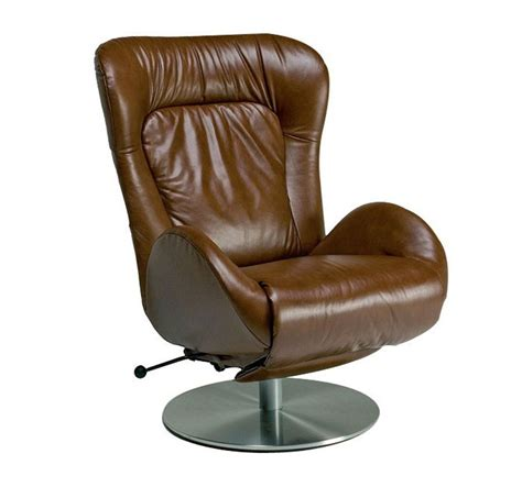 recliner chair lounge chairs recliners living