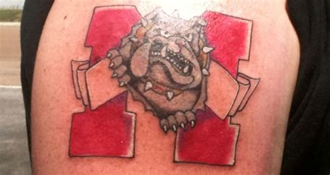 state of mississippi tattoo designs which school has the worst sec related tattooed fan