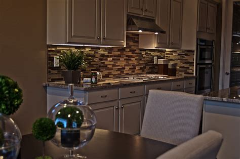 installing led lights kitchen cabinets installing under cabinet led lighting on your own home