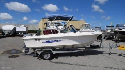 sea ray boats for sale perth 50 best boats unlimited images on pinterest gumtree
