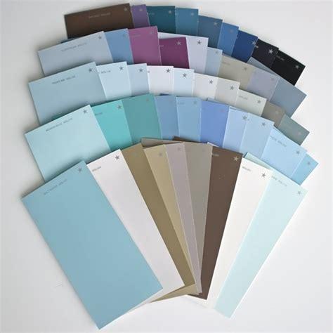 home depot paint color book martha stewart paint r i p