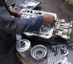 How Much Does It Cost To Replace A Solenoid On Transmission by How Much Does It Cost To Replace A 2002 Ford Explorer