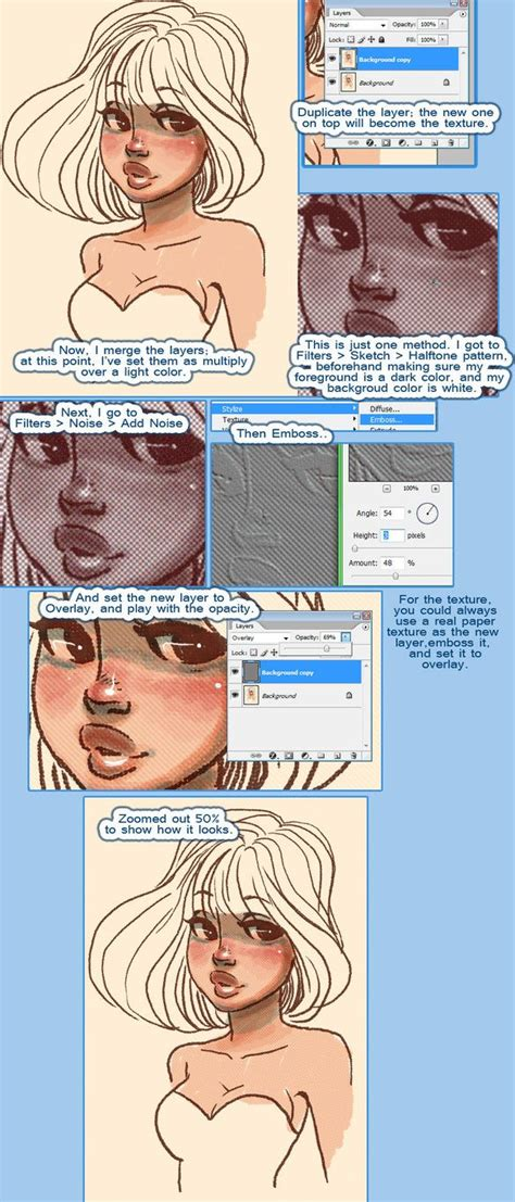 best watercolor tutorial dvd 11 best images about drawing tutorial on pinterest