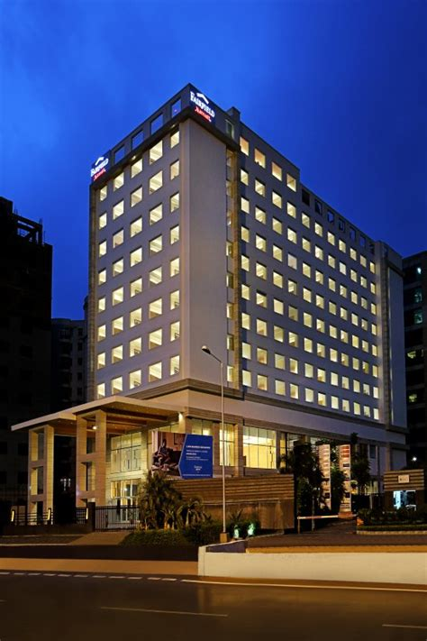 comfort inn updated 2017 prices hotel reviews lucknow