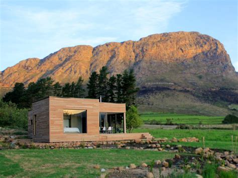 western challenge housing tackling africa s housing challenges with modular building
