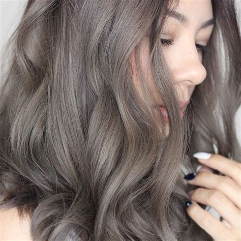 light ash hair color 25 best ideas about light ash brown on ash