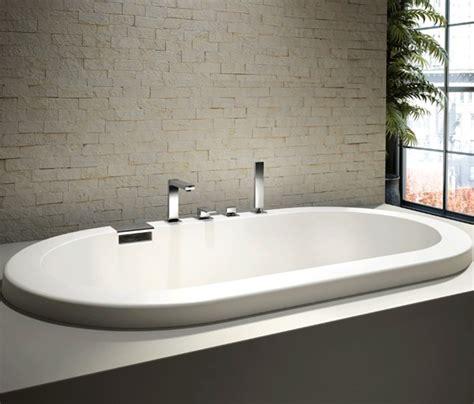 oval drop in bathtub 5 189 foot oval tub whirlpool air soaking