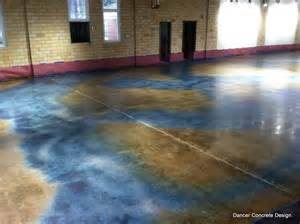 colored concrete floors cozy with concrete 187 the of polishing concrete