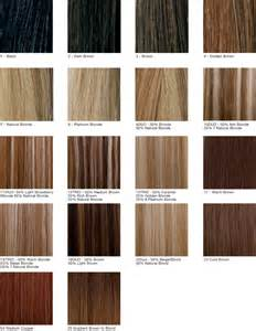 brown color chart hair pictures about light golden brown hair color chart
