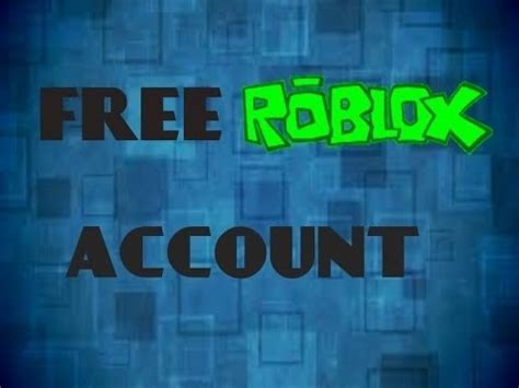 Roblox Giveaway - roblox account giveaway 2 closed youtube