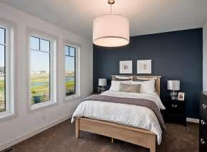 hanging lights for bedroom oversized pendants shining a spotlight on the design