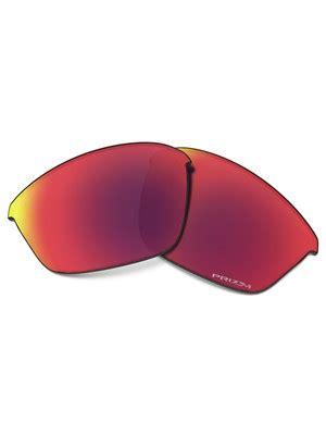 oakley half jacket 2.0 sunglasses golfonline