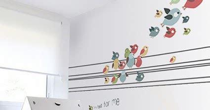 little hands: little hands wallpaper mural wait for me