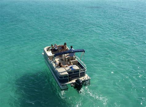 crab island pontoon rentals best crab island boat rentals tours my crab island