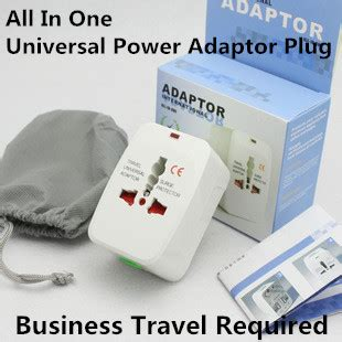 Colokan Universal Colokan Multi Universal Travel Adaptor Kenmaster universal travel adaptor colokan steker listrik multi international elevenia