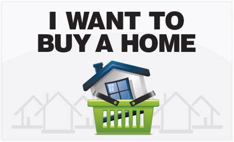 i need a grant to buy a house i want to buy a home step 2 thefastestrealtor