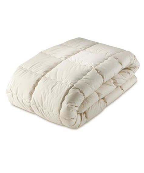 Organic Mattress Pad by Organic Wool Mattress Pad Gots