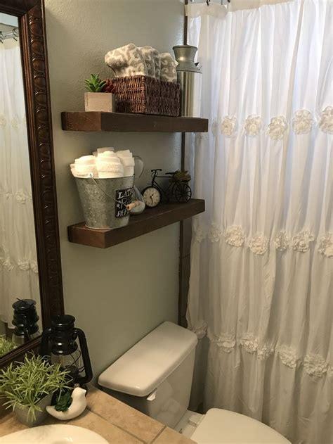 farmhouse curtains best 25 farmhouse shower curtain ideas on pinterest