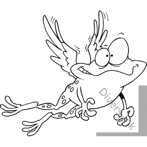 Coloring Box By Dimen Shop gullivers travel free coloring pages