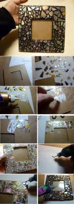 Home Decorating Diy Ideas Here Are 25 Easy Handmade Home Craft Ideas Part 1