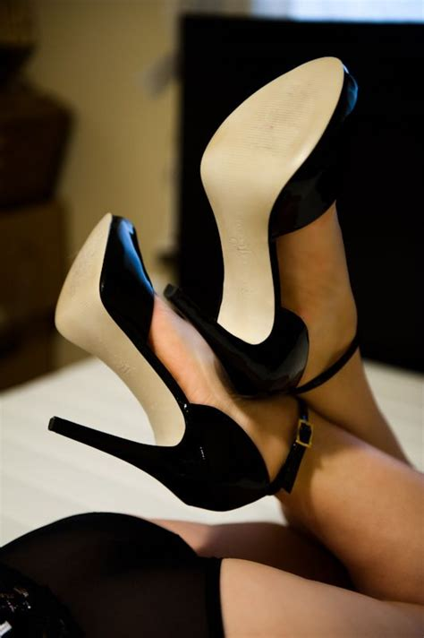 Simply Fab High Heel Shoes Menorah by 100 Best Images About Schoenen Shoes On
