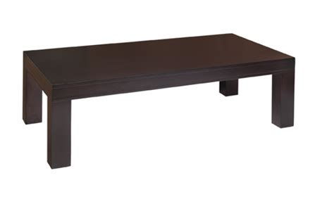 cuba coffee table oxford office furniture